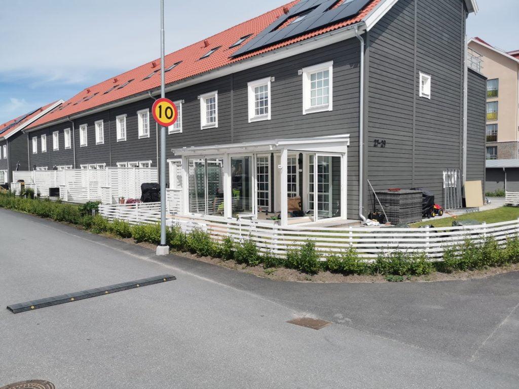 Uterum Örebro